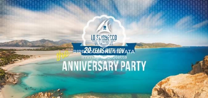 Img Articolo Web Anniversary Party