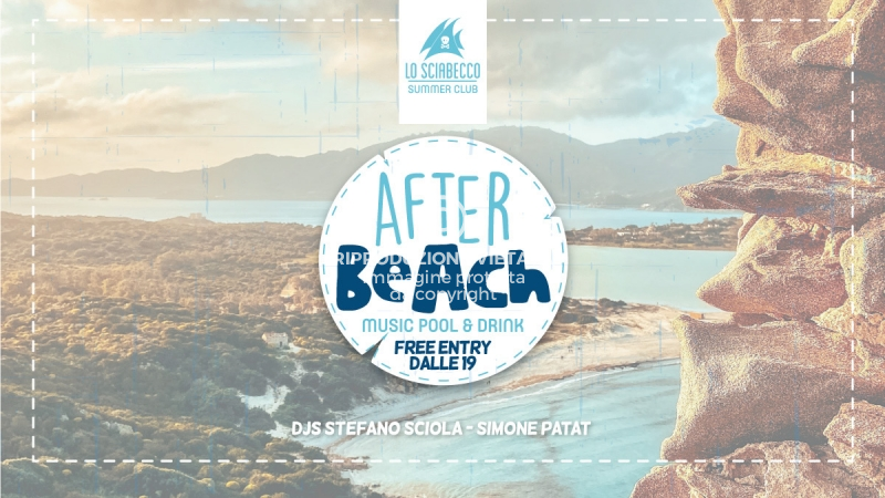 Img Web After Beach Party Sciabecco 15082020