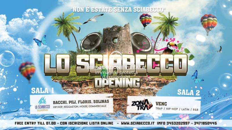 Img Web Inaugurazione Sciabecco Villasimius 2019 1