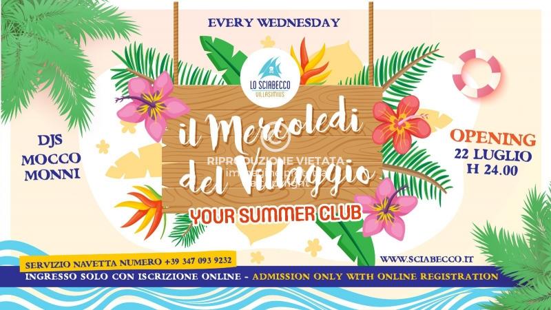 Img Web Opening Mercoledi Del Villaggio Sciabecco