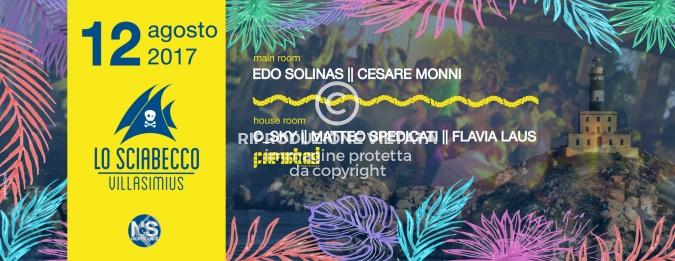 Img Web Sabato 120808 Fiesta