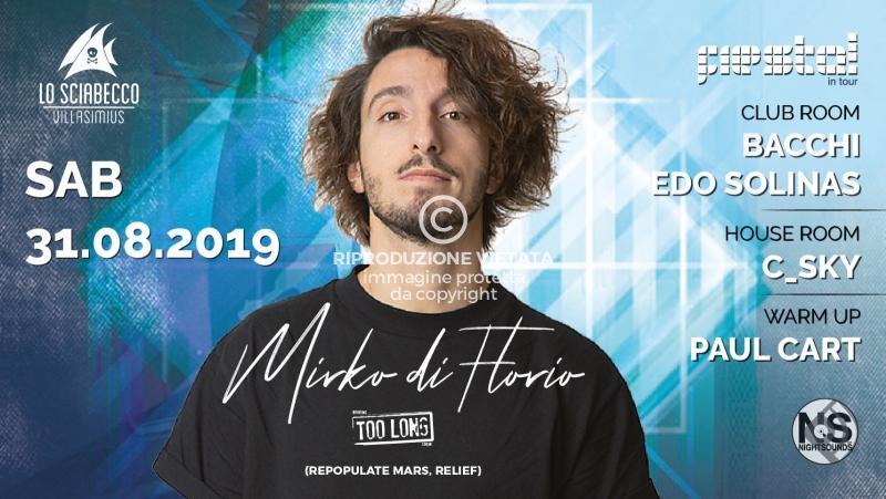 Img Web Sciabecco Sabato 31 Agosto 2019 Mirko Di Florio