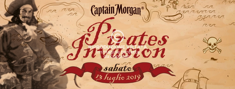 Img Web Top Pirates Invasion Sciabecco Villasimius
