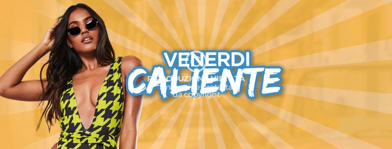Img Web Top Venerdi Caliente Sciabecco Villasimius