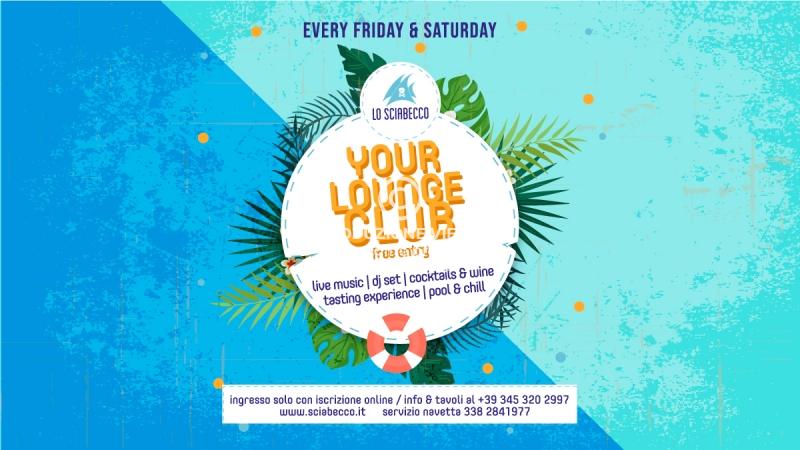 Img Web Your Lounge Club Sciabecco Estate 2020 Covid